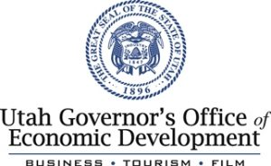 Governor's Office of Economic Development