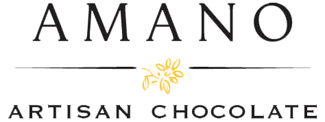 Image result for amano chocolate