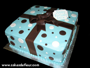 Amazing Cakes De Fleur Utahs Own Funny Birthday Cards Online Inifofree Goldxyz